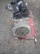 Двигатель в сборе. BMW X3, E83 BMW X5, E70