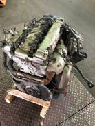 D4CB Мотор Kia Hyundai 145 л. с. 2002-2006 год Видео работы