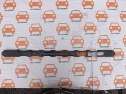 Поперечина крыши Nissan Qashqai 2010-2013 [G3242JD0M0]
