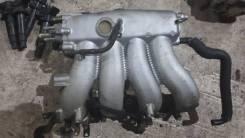 Клапан впускного коллектора. Toyota Celica Toyota Caldina Toyota MR2 Двигатель 3SGTE