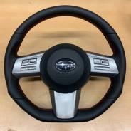 Руль. Subaru Legacy, BM, BM5, BM9, BM9LV, BMD, BMG, BMM, BR5, BR9, BRD, BRF, BRG, BRM Subaru Outback, BR, BR5, BR9, BRD, BRF, BRJ, BRM