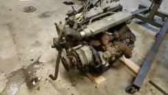 Land rover 200 Tdi продажа двигателя