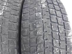 Bridgestone Blizzak. Зимние, без шипов, 60%, 3 шт