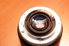 Sony 50 macro 2.8 mm от Minolta байонет А