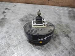 Усилитель тормозов вакуумный HYUNDAI SANTA FE CLASSIC (00-)