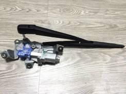 Мотор заднего стеклоочистителя Subaru Levorg VM VM4 VMG V10