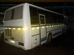 ПАЗ 4230-01. Продается автобус ПАЗ 4230.01 Аврора, 31 место