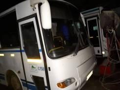 ПАЗ 4230-02. Продается автобус Аврора, 31 место