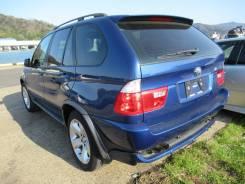 Обвес кузова аэродинамический. BMW: 6-Series Gran Turismo, 6-Series, 7-Series, 5-Series, X5 Mercedes-Benz E-Class, W210 Двигатели: M119E60, M119E63, M...