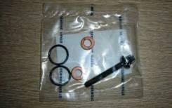 Ремкомплект для установки форсунки топливной SSANG YONG арт. 671017KT21