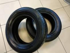 Bridgestone Potenza GIII. Летние, 5%, 2 шт