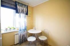 2-комнатная, улица Краснореченская 185. Индустриальный, частное лицо, 56кв.м.