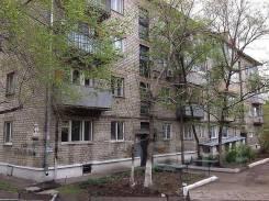 2-комнатная, проспект Блюхера. Слобода, частное лицо, 42кв.м. Дом снаружи