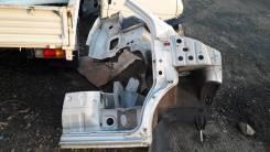 Стойка кузова. Mazda Bongo Friendee, SG5W, SGE3, SGEW, SGL3, SGL5, SGLR, SGLW Двигатели: FEE, J5D, WLT