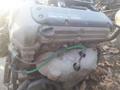 Двигатель в сборе. Suzuki: Wagon R Solio, Liana, Ignis, Jimny, Jimny Wide, Swift, Wagon R Plus, Solio, Jimny Sierra Двигатель M13A