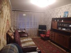 2-комнатная, проспект Рыбаков 36. Дачная, агентство, 44кв.м.