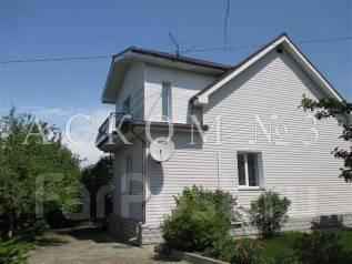 Продается коттедж на Седанке во Владивостоке. Улица Грозовая 6, р-н Седанка, площадь дома 320кв.м., централизованный водопровод, электричество 15 кВ...