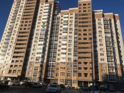 3-комнатная, улица Вахова А.А 10б. Индустриальный, агентство, 90кв.м.