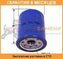 Масляный фильтр SAKURA / C1614. Гарантия 6 мес.