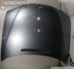 Капот BMW 3 E46 (1998-2006)