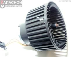 Двигатель отопителя (моторчик печки) BMW 1 E81/E87 (2004-2012)