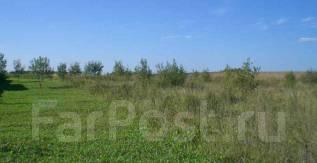 Продам земельный участок ИЖС с. Камышовка. 1 500кв.м., собственность, от агентства недвижимости (посредник)