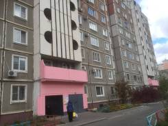 3-комнатная, улица Стрельникова 18. Краснофлотский, агентство