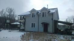Предлагаем к продаже новый добротный двухэтажный дом. Улица микрорайон Лесной 246, р-н лесной, площадь дома 200,0кв.м., скважина, электричество 30 к...