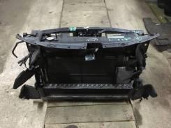 Рамка радиатора. Nissan Murano, Z52