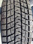 Bridgestone Blizzak DM-V1. Зимние, без шипов, 2008 год, без износа, 4 шт. Под заказ
