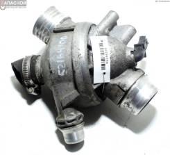 Термостат (корпус термостата) BMW 3 E90/E91/E92/E93 (2005-2013)