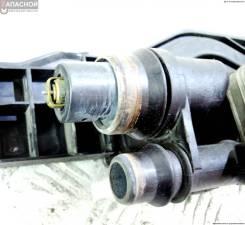 Термостат (корпус термостата) BMW X5 E53 (1999-2006)