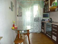 3-комнатная, улица Фестивальная 30. Сероглазка, агентство, 61кв.м.