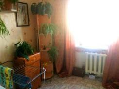 4-комнатная, улица Кантемирова 13б. 2-й Микрорайон, частное лицо, 18кв.м.