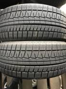 Bridgestone Blizzak Revo GZ. Зимние, без шипов, 2010 год, 5%, 2 шт
