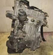 Двигатель BME 1.2 Volkswagen Seat Skoda