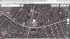 Продам торговый центр 1300 кв. м. Улица Суворова 53, р-н Индустриальный, 1 300кв.м.