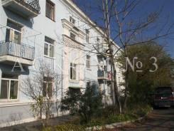 3-комнатная, переулок Шевченко 7. Центр, агентство, 69кв.м.