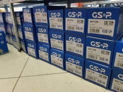 Шрус GSP 28*32*64*60 с ABS, HO-33A50, 823029 44306-S0A-J61, 44306-S0A-J60, 44306-S3R-951, 44306-S3N-951, 44306-S3N-950