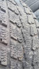 Toyo Tranpath S1. Зимние, без шипов, 30%, 1 шт