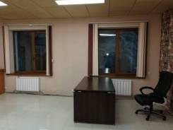 Сдаётся комфортное офисное помещение. 35кв.м., проспект Находкинский 44а, р-н Центральный