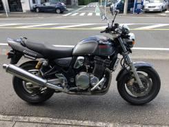 Suzuki GSX 1200 Inazuma. 1 200куб. см., исправен, птс, без пробега. Под заказ