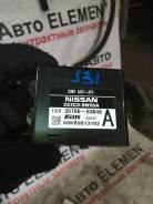 Блок управления светом. Nissan Teana, J31, J31Z, TNJ31 Двигатели: QR20DE, QR25DE, VQ23DE, VQ35DE