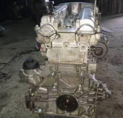 Двс LE5; A 24 XE Chevrolet Captiva