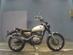 Honda CL400. 400куб. см., исправен, птс, без пробега. Под заказ