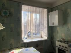 1-комнатная, улица Красногвардейская 15. Центральный, агентство, 32,0кв.м.