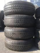 Dunlop SP 31, P 195/65 R15