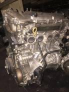 Двигатель в сборе. Toyota: Aurion, RAV4, Camry, Vellfire, Alphard Двигатель 2ARFE