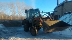 МТЗ 80. Продаётся трактор