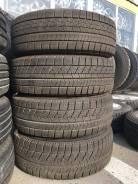 Bridgestone Blizzak VRX. Зимние, без шипов, 2017 год, 5%, 4 шт